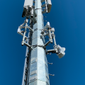 Waotu 4G mobile coverage switched on